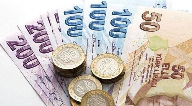 İller Bankası'ndan Samsun'a 72 milyon TL'lik proje