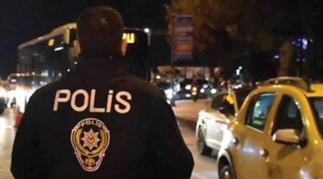 Samsun'da Jandarma ve Emniyet göz açtırmıyor