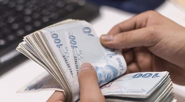 KDV ücretleri yüzde 8'e düşürüldü