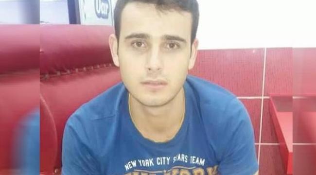 Samsunlu asker Barış Pınarı Harekatı'nda yaralandı
