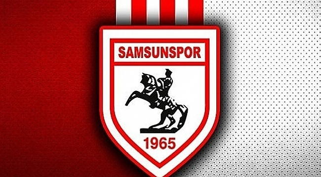 Samsunspor o futbolcuların cezasını kesti