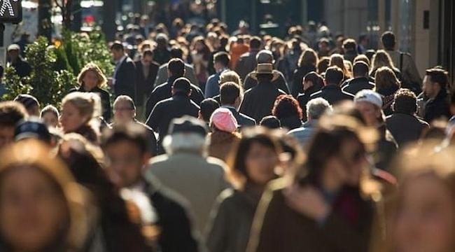 Temmuz ayı işsizlik rakamları belli oldu