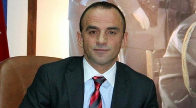 Galip Öztürk'ten flaş açıklamalar!