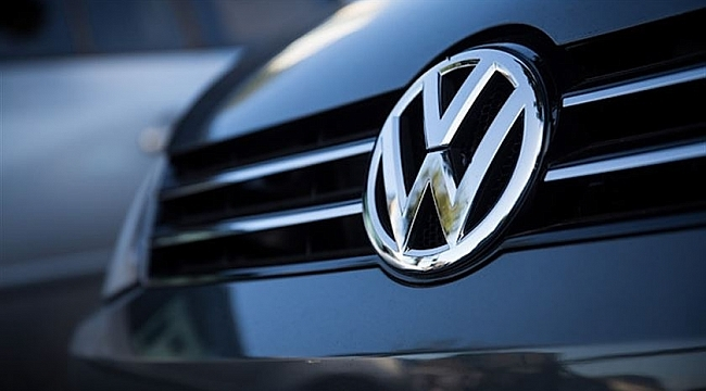 İkinci elde tercih Volkswagen