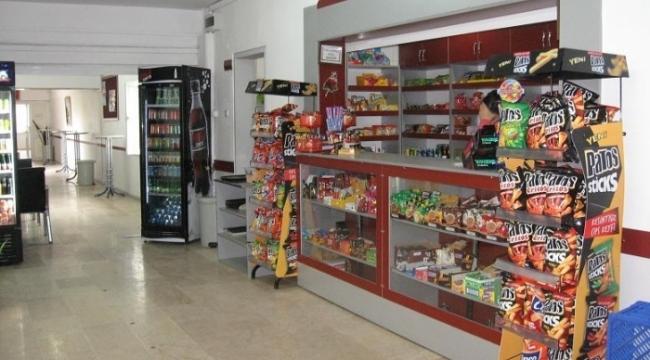 Samsun Haber - Samsun'da hastane kantinlerinde yüksek fiyat denetimi