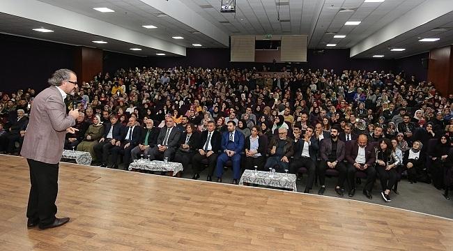 Samsun Haber - Canik Belediyesi'nden gençlere yatırım