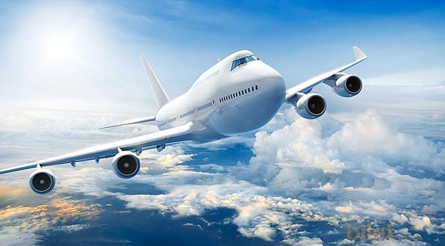 Samsun Haber -  Samsun'da ekimde 116 bin yolcu uçtu