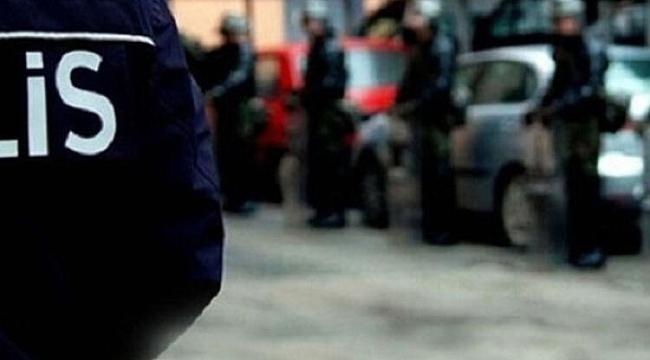 Samsun Haber - Samsun'dapolisler göz açtırmadı