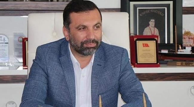 Samsun Haber - İbrahim Sarıcaoğlu ölümden döndü