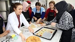 Samsun Haber - İlkadım Belediyesi'nden eğitim hamlesi