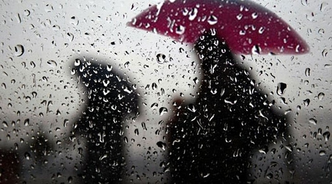 Samsun Haber - Meteoroloji'den Samsun'a iki uyarı
