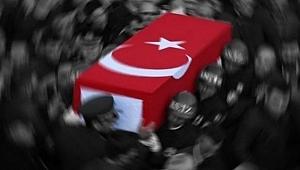 Samsun Haber - Samsun'a ateş düştü
