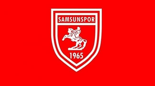 Samsun Haber - Samsunspor'un kupa maçı hakemi belli oldu