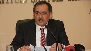 Başkan Demir'den personel müjdesi