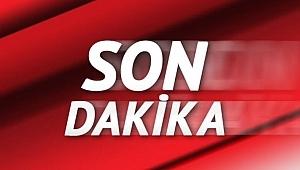 Deprem'den acı haber: 4 ölü