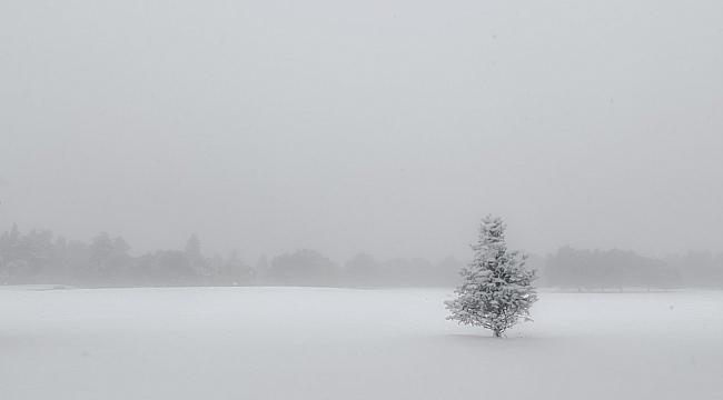 Meteoroloji'den Samsun'a iki önemli uyarı