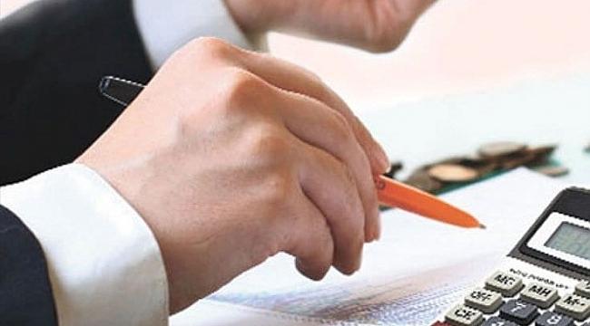 Samsun'da dosyaların yüzde 63'ü tüketiciler lehine sonuçlandı