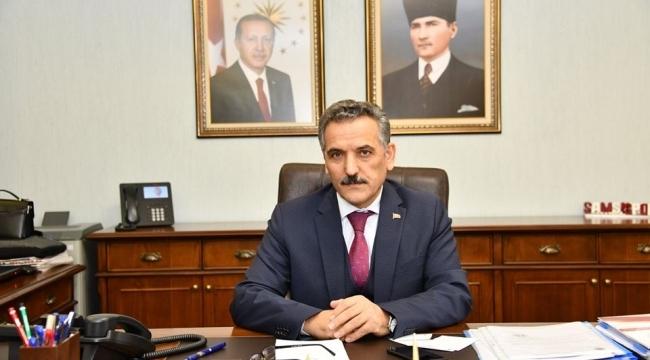 Samsun Haber - Samsun'da 211 milyon sosyal yardım