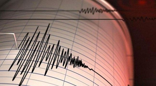 Samsun Haber - Samsun için kritik deprem uyarısı