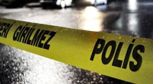 Samsun Haber - Vahşi cinayette 3 tutuklama