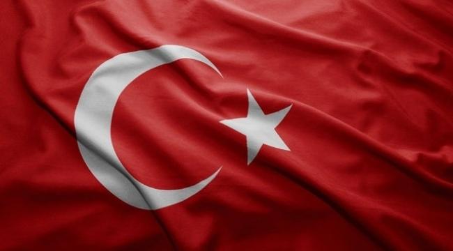 Samsun'a bir acı haber daha