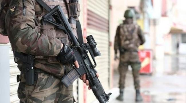 Samsun Haber - Samsun'da jandarma göz açtırmıyor