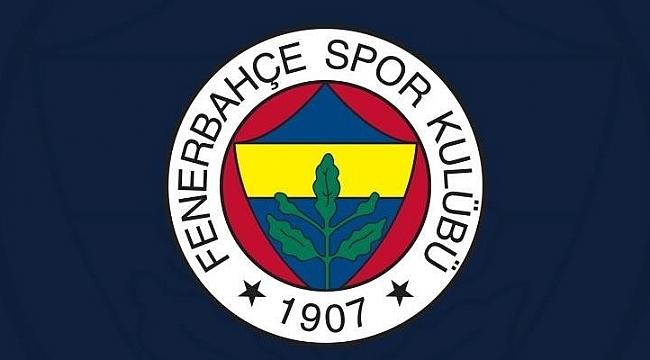 Fenerbahçe'de Korona virüs şüphesi