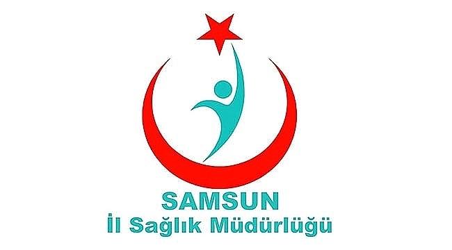 Samsun Sağlık Müdürlüğü korkunç iddiayı yalanladı