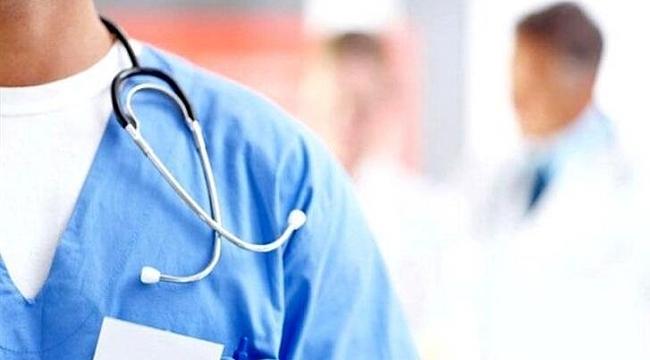 Çakmak: Sağlık çalışanların sağlıkları korunmalı