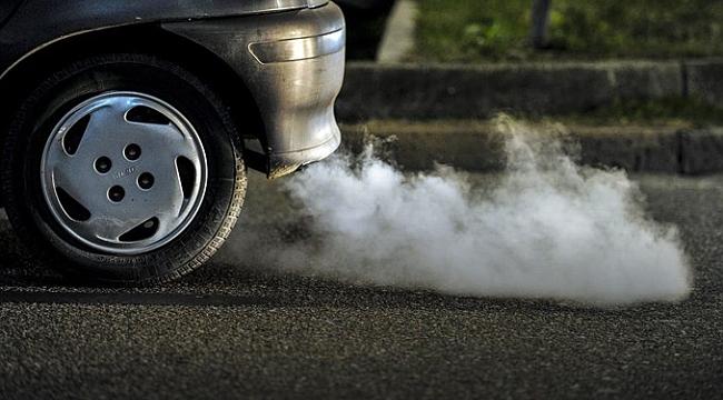 Egzoz emisyon ölçümü süresi ertelendi