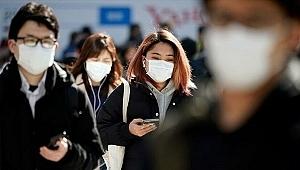 Korona'nın faturası Çin'e kesilecek