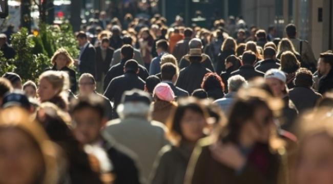 Ocak ayı işsizlik rakamları açıkladı