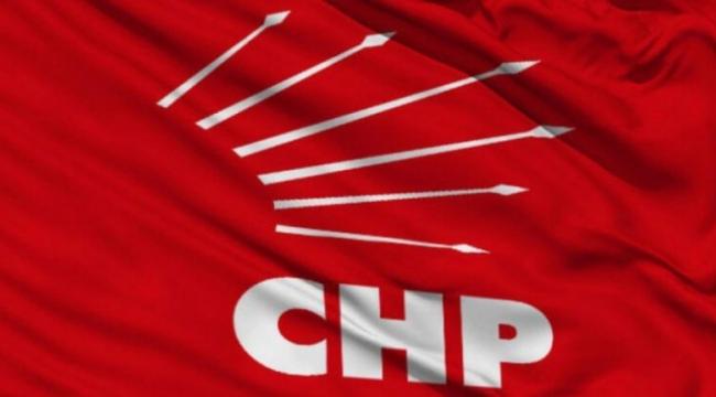 CHP Salıpazarı İlçe Başkanı Aydoğdu hayatını kaybetti