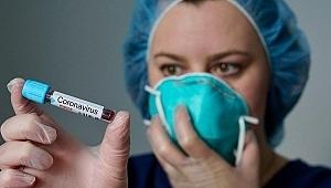 Samsun'da koronavirüsten ölen sayısı açıklandı