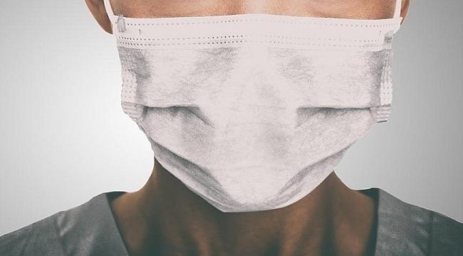 Samsun'da toplu taşımalarda maske şartı