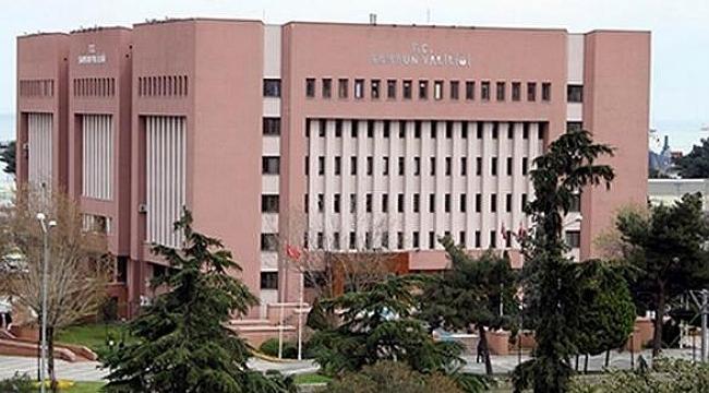 Samsun'da Vefa Sosyal Destek gruplarına 26 bin 136 başvuru oldu