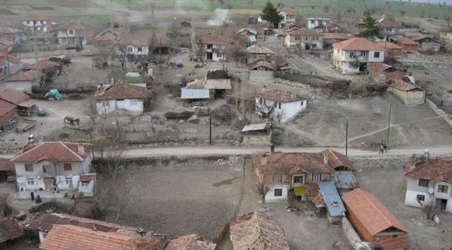 Samsun Vezirköprü'de o mahalle karantina altına alındı