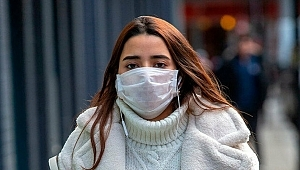 Türkiye'de koronavirüs için 4 yeni tedbir alındı