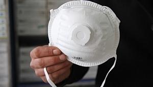 Ücretsiz maske dağıtımı e-Devlet'ten yapılacak