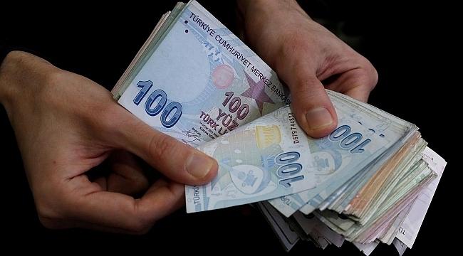 10 milyon vatandaşa 11,5 milyar lira destek