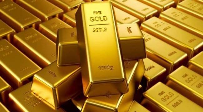 27 Mayıs güncel altın fiyatları