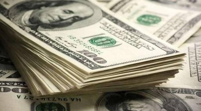 Dolar ve euro fiyatlarında son durum