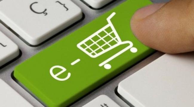 Firmalara e-ticaret desteği geliyor