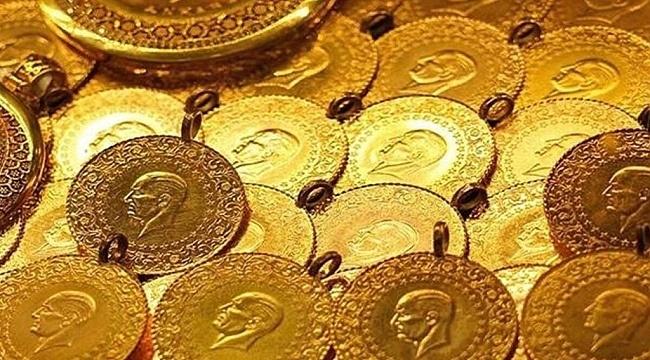 Gram ve çeyrek altın fiyatları ne kadar?