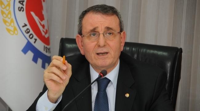"""KOBİ'ler için """"Nefes Kredisi"""" başvuruları devam ediyor"""