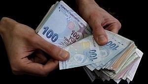 Samsun'da Sosyal Koruma Kalkanı yardımları belli oldu