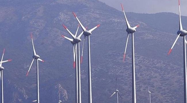 Yerli ve Yenilenebilir enerjide rekor