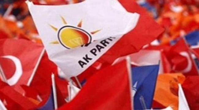 AK Parti'de kongre süreci ne zaman başlayacak?