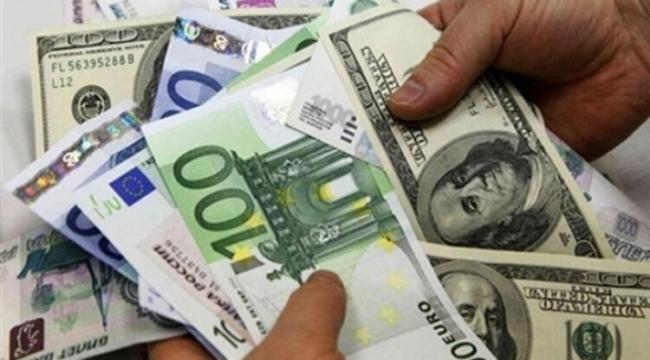 Dolar ve Euro piyasalarında son durum