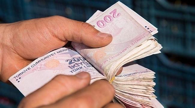 Kısa çalışma ödeneği ve işsizlik ödeneği 1 ay daha uzatıldı